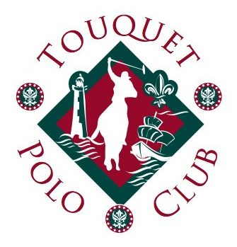 Touquet Polo Club